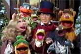 The 12 Days Of Christmas - John Denver - Muppets Christmas
