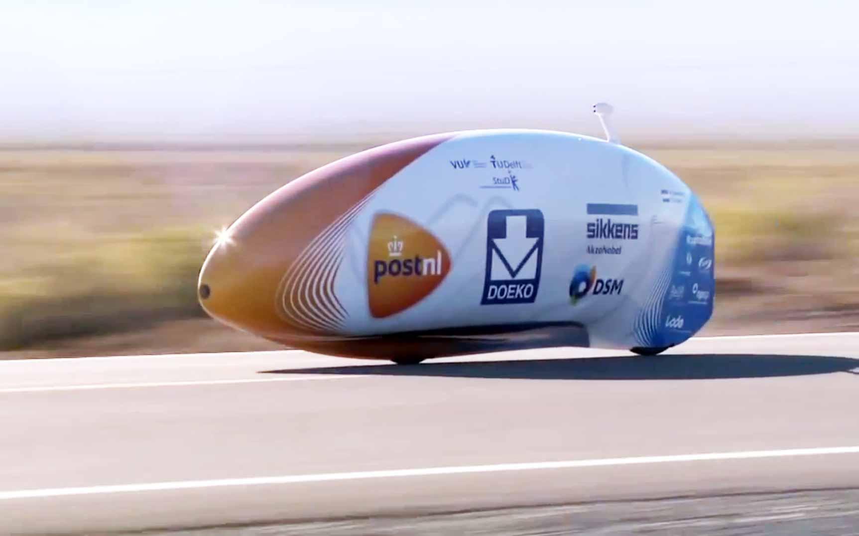 bicycle-world-speed-record-image10.jpg