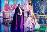 Dani Lary Magic - The Phantom Of The Opera - The World's Greatest Cabaret
