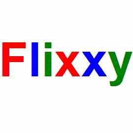 (c) Flixxy.com