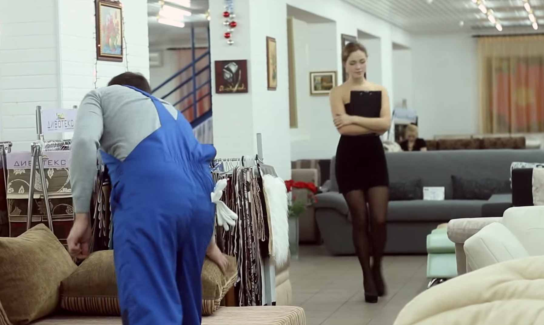 Развели на секс в попу смотреть онлайн, Русскую Развели На Анальный Секс (найдено 40 порно.) 27 фотография