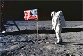 Mythbusters Moon Landing Hoax