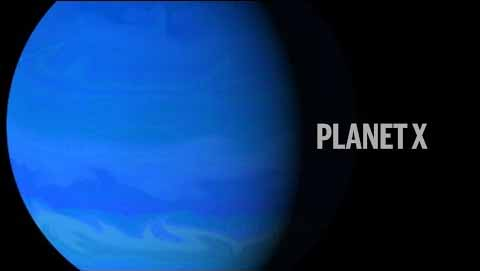 NIBIRU News ~ Black Star Report plus MORE Planet-x-the-9th-planet-in-the-solar-system-image10