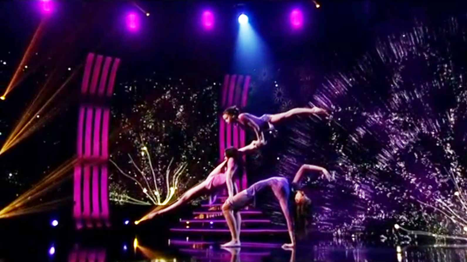 Stars above the river ukraine got talent 2014 image10
