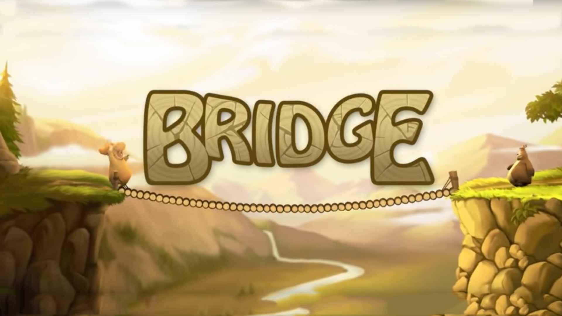 The Bridge Film