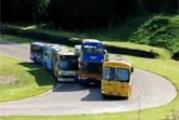 Bus Racing (Top Gear)
