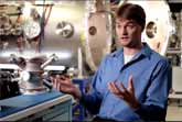 Unlimited Clean Power: Compact Fusion Reactor by Lockheed