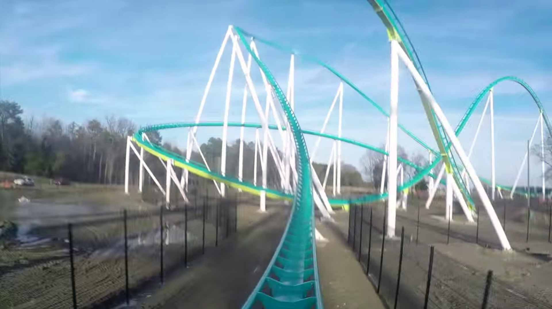 Diagramed Fury 325 Roller Coaster Related Keywords Suggestions Diagram Of Kingda Ka Worlds Highest And Fastest